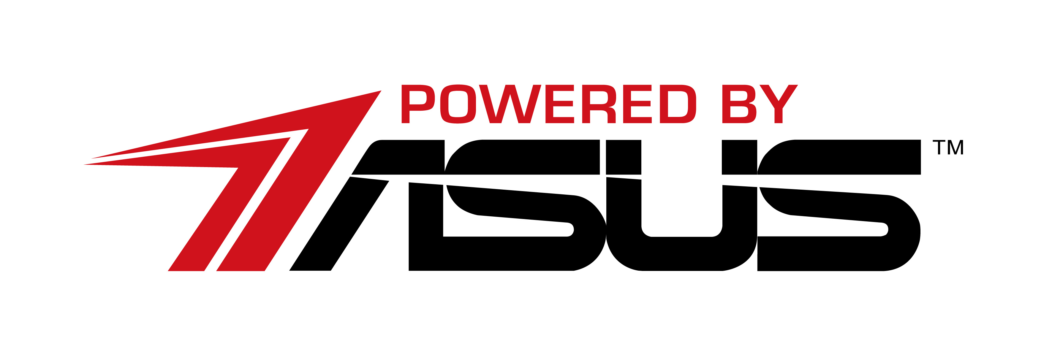 power_by_asus_FA